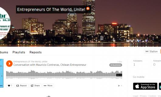 entrepreneurs-of-the-world-unite-_-free-listening-on-soundcloud-google-chrome-2017-01-13-12-39-35