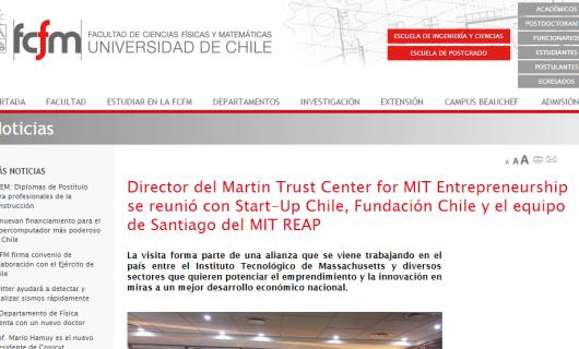 trust_startup_chile