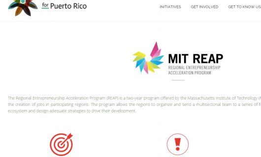 reap_puerto_rico