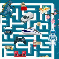 the-puzzle-of